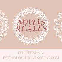 NOVIA-REAL