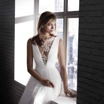 vestido-de-novia-2-1