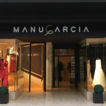 Manu-Garcia-2