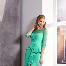 vestido-Valerio-Luna-2