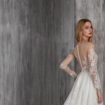 vestido-novia-11