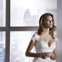 vestido-novia-VL-5