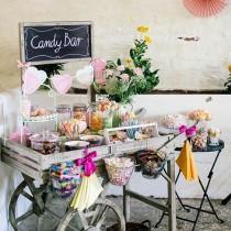 candy-bar-p