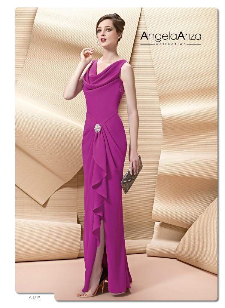 Vestidos para las damas de honor | Blog HigarNovias