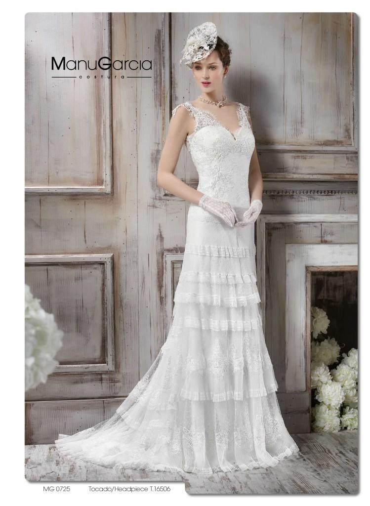 Encuentra tu vestido de novia en Higar Novias | Blog HigarNovias