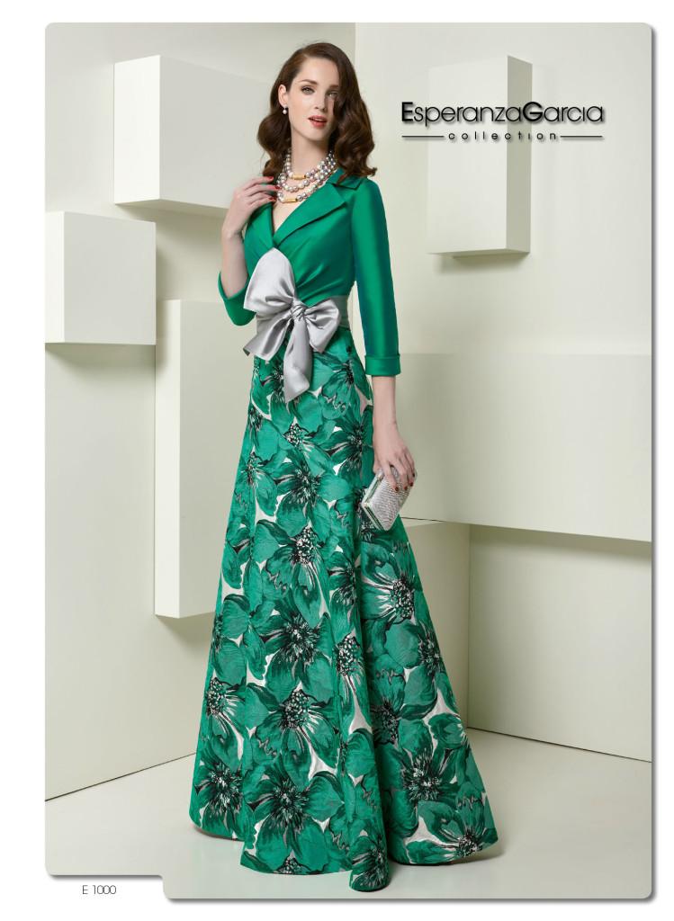 a3c8e92bea ¿Qué te parecen estos vestidos para bodas en invierno  Anímate a decirnos  cuál es tu preferido.