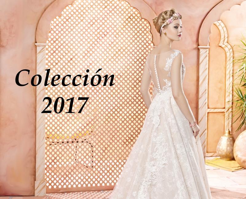 Colección2017