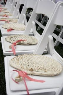 bodas de verano (2)