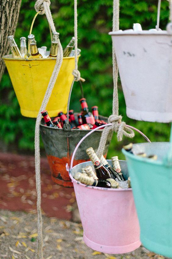 bodas de verano (4)