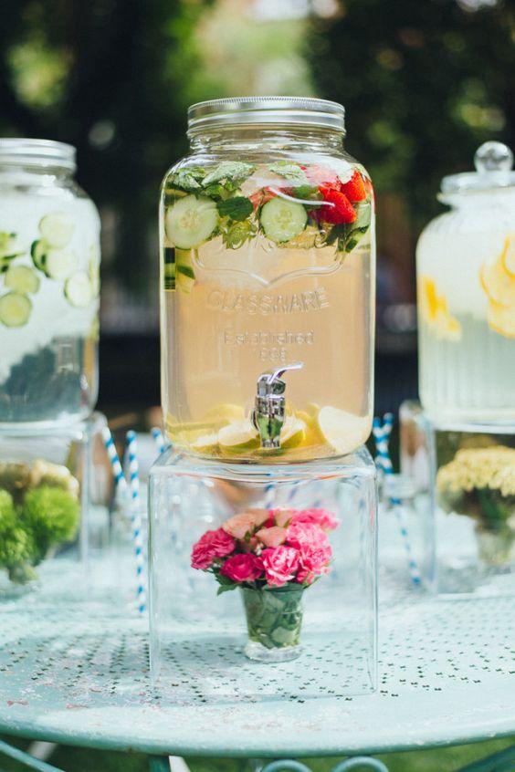 bodas de verano (5)