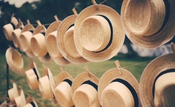 bodas de verano (7)