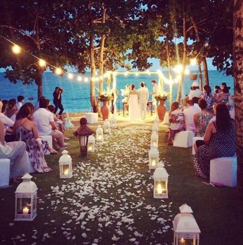 bodas de verano (9)