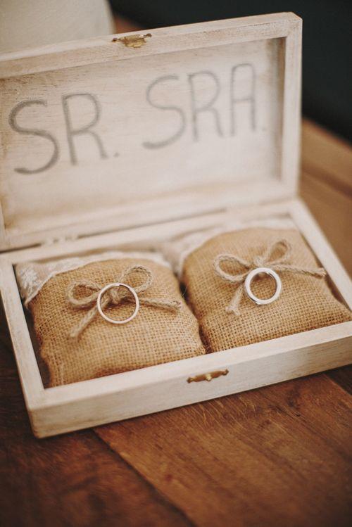 detalles para bodas (2)