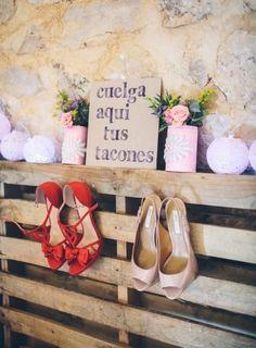 detalles para bodas (3)