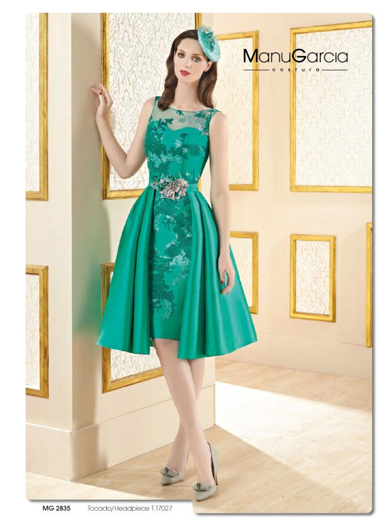 vestido de fiesta Manu Garcia (4)