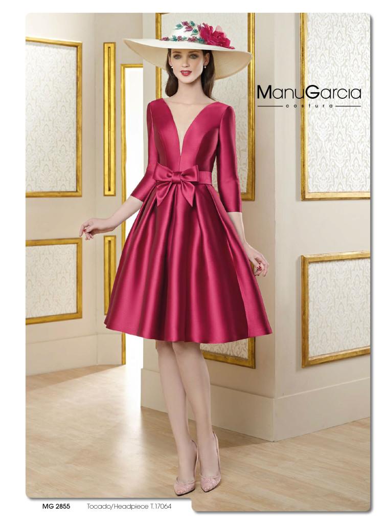 vestido de fiesta Manu Garcia (6)