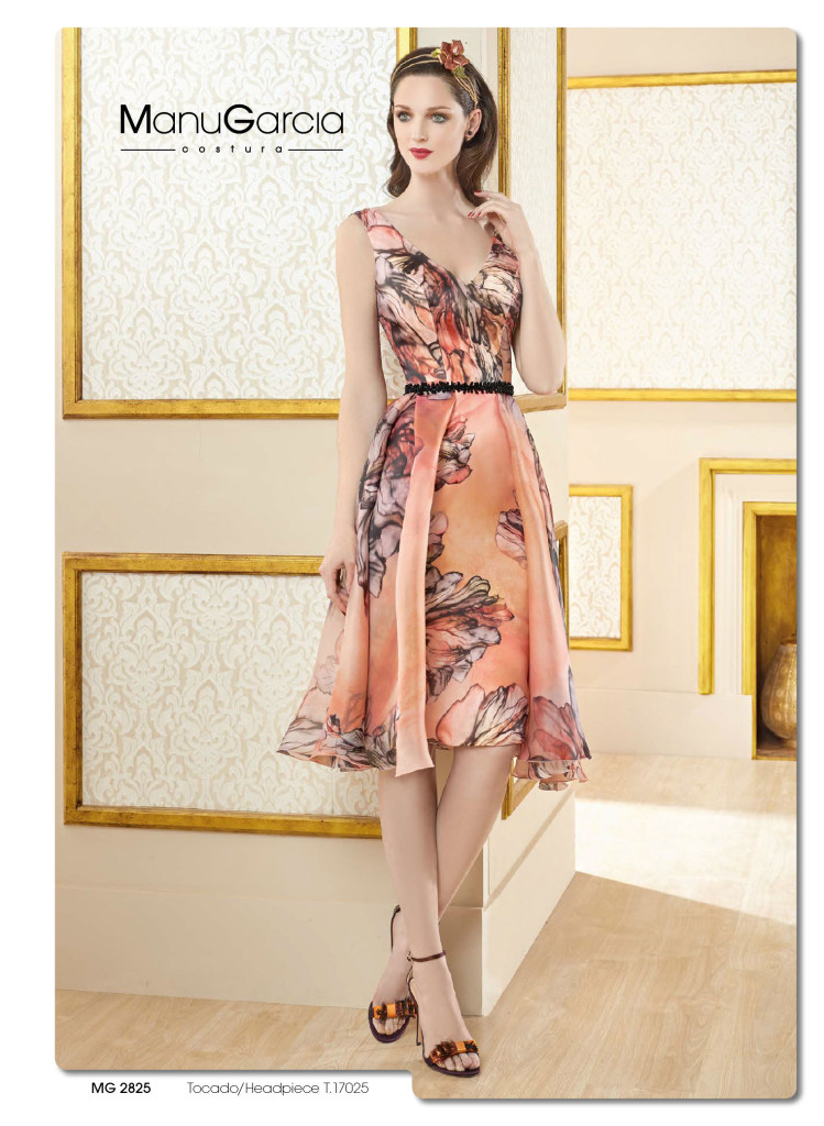 d83d79118 vestido de fiesta manu garcia (6)