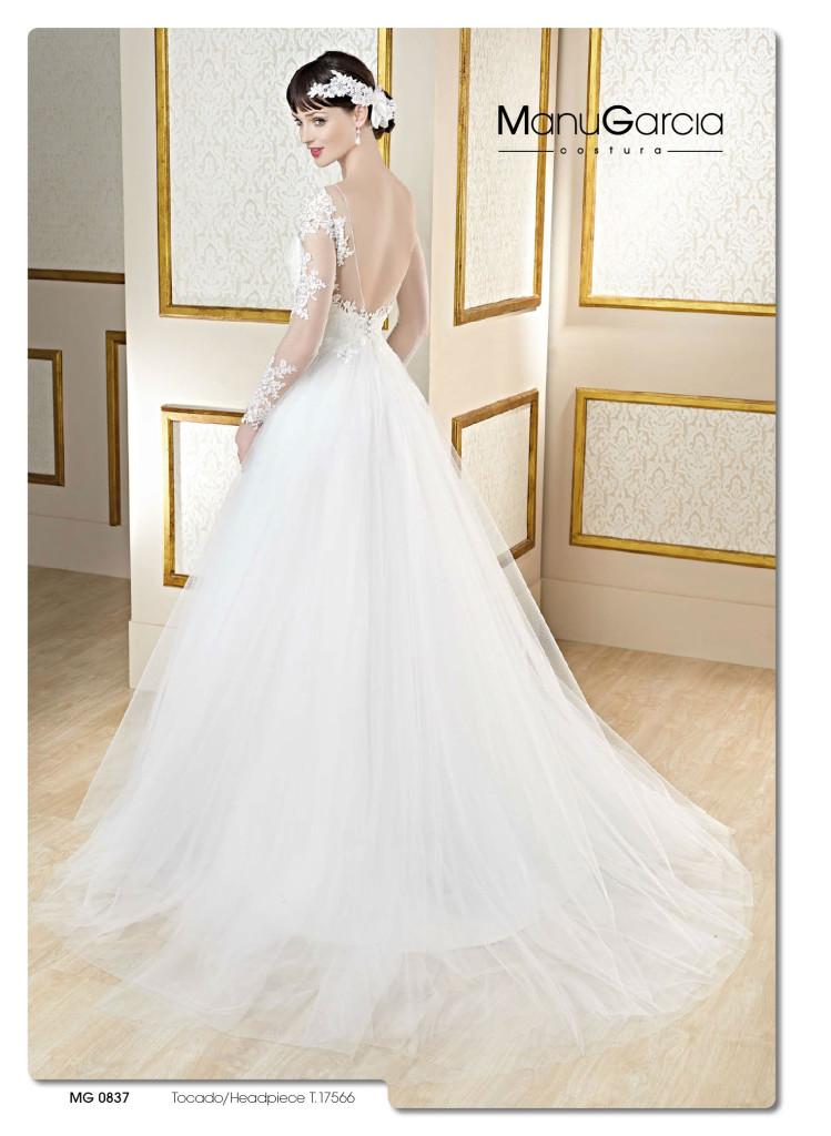 vestido-de-novia-manu-garcia-10