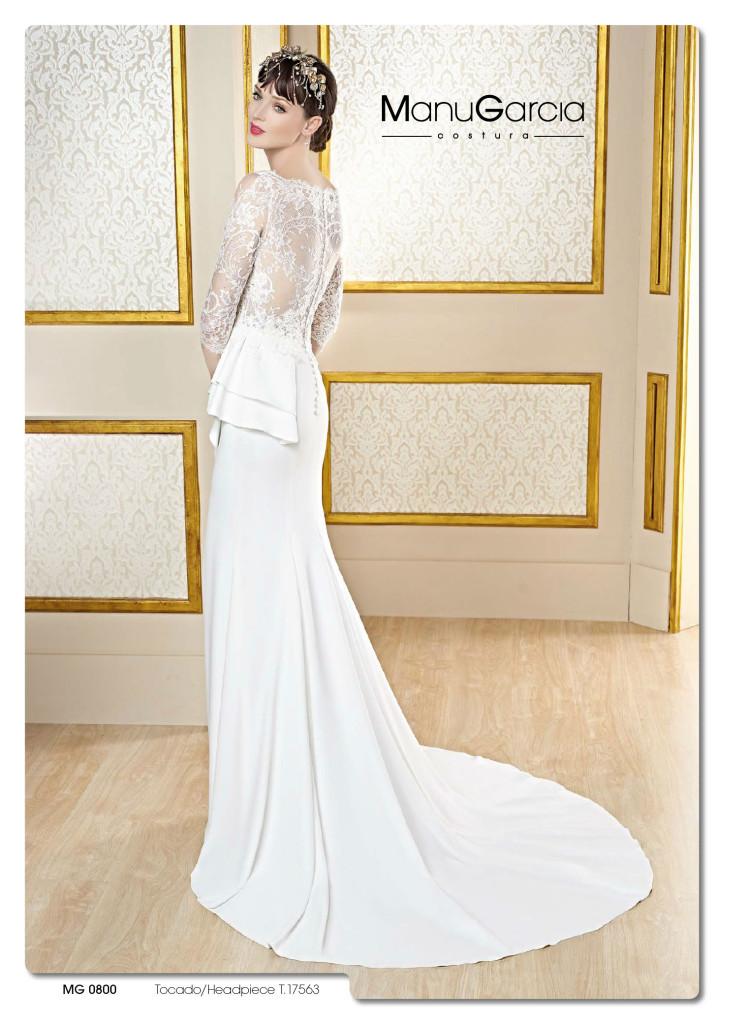 vestido-de-novia-manu-garcia-2