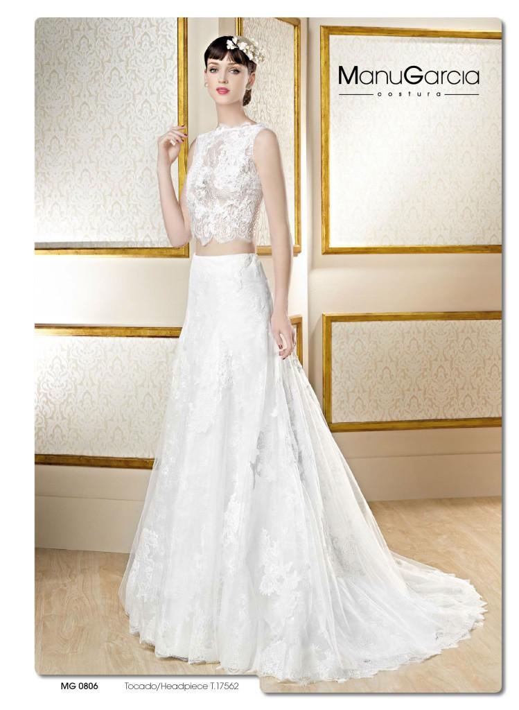 vestido-de-novia-manu-garcia-3