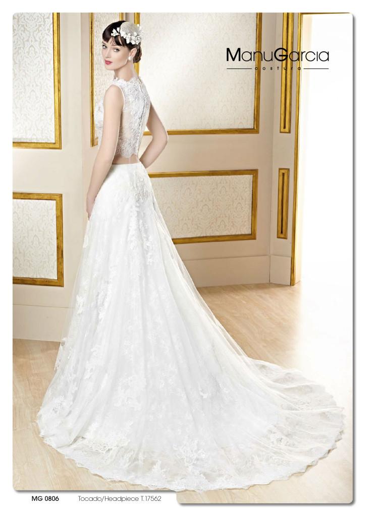 vestido-de-novia-manu-garcia-4