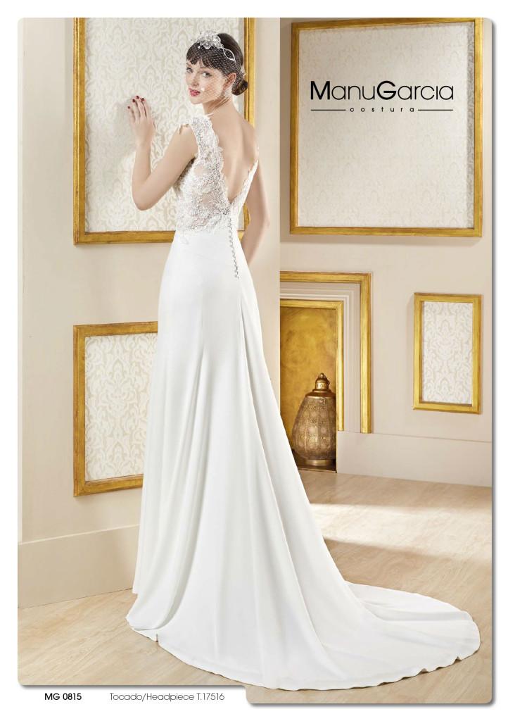 vestido-de-novia-manu-garcia-6