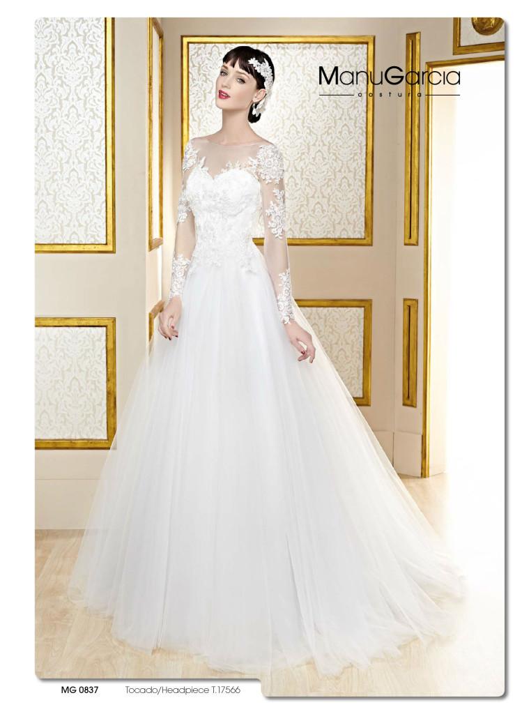 vestido-de-novia-manu-garcia-9