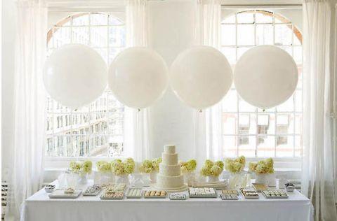 globos-para-bodas-10