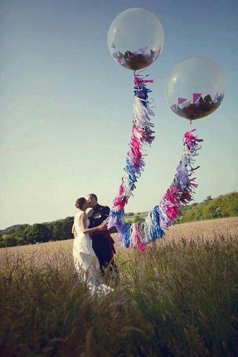 globos-para-bodas-13