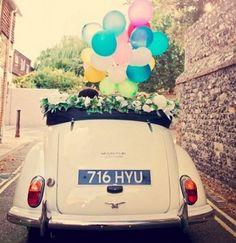 globos-para-bodas-14