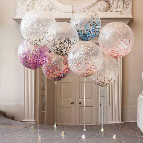 globos-para-bodas-3