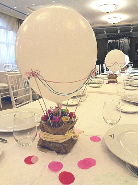 globos-para-bodas-4