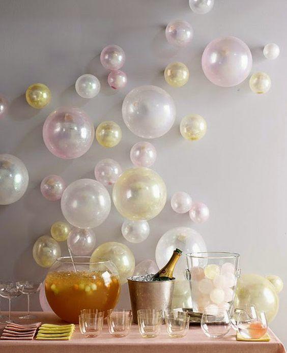 globos-para-bodas-5