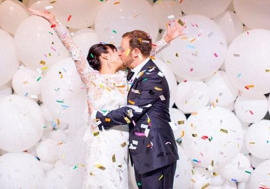 globos-para-bodas-6