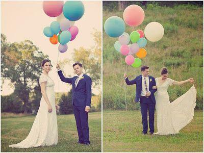 globos-para-bodas-7