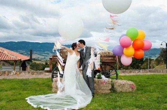 globos-para-bodas-9