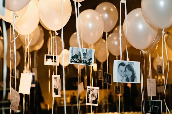 globos-para-bodas