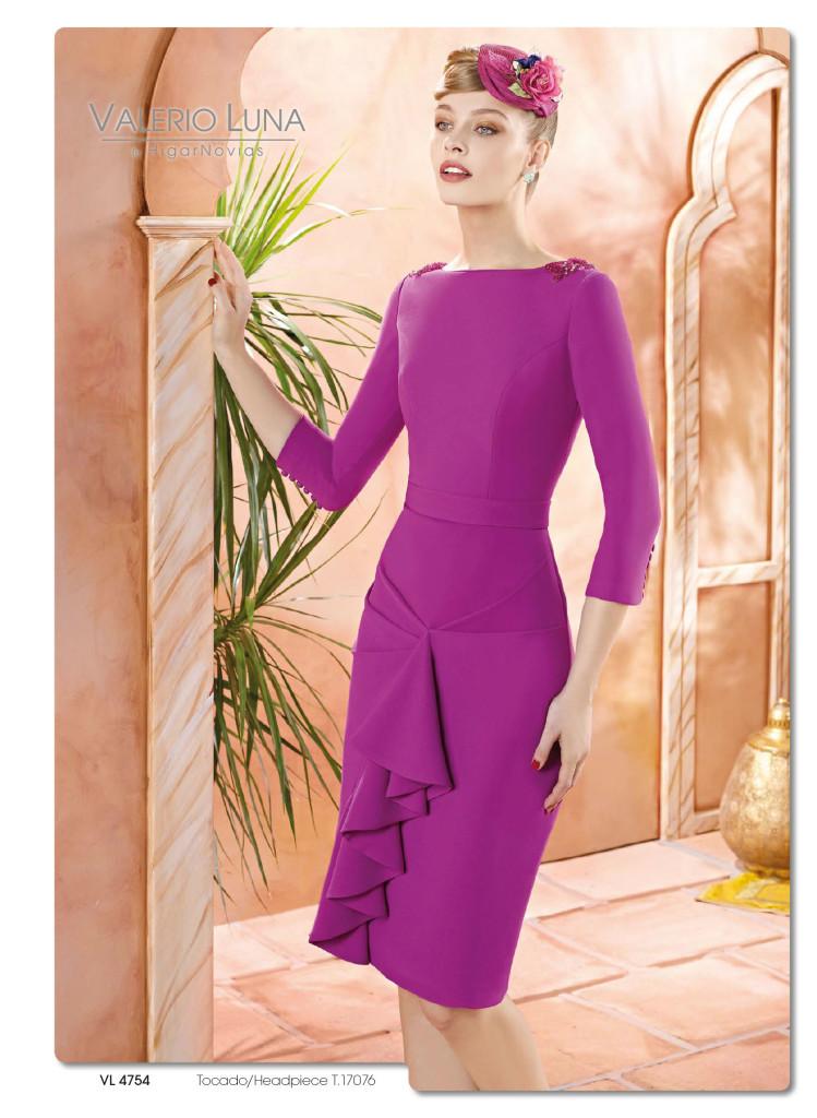 Moderno Vestido De Fiesta Novia Ideas Ornamento Elaboración ...