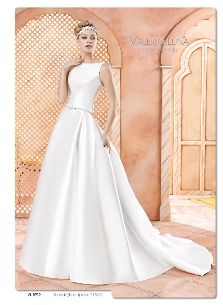 vestido-de-novia-valerio-luna-3