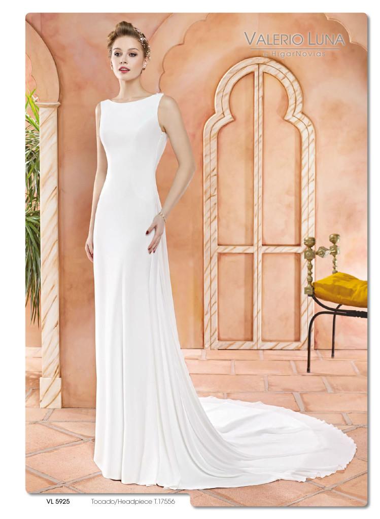 vestido-de-novia-valerio-luna-6