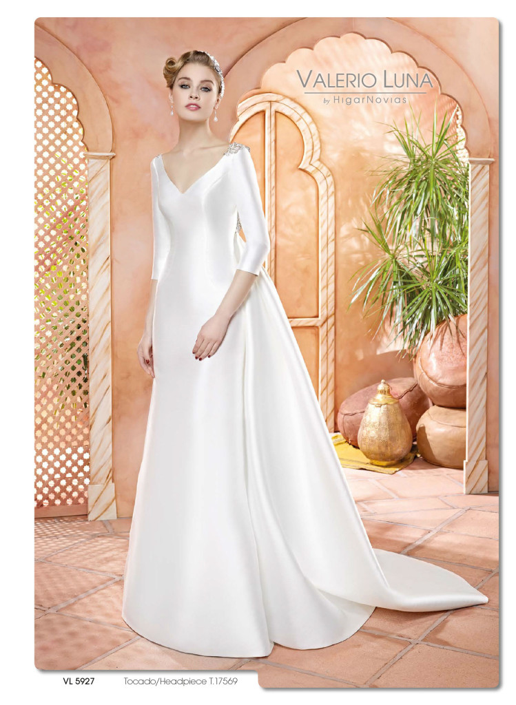 vestido-de-novia-valerio-luna-8