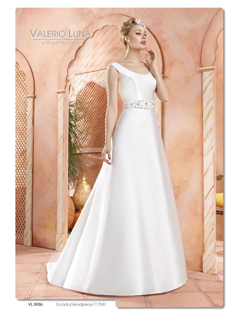 vestido-de-novia-valerio-luna-9