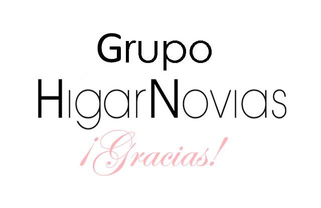 higarnovias