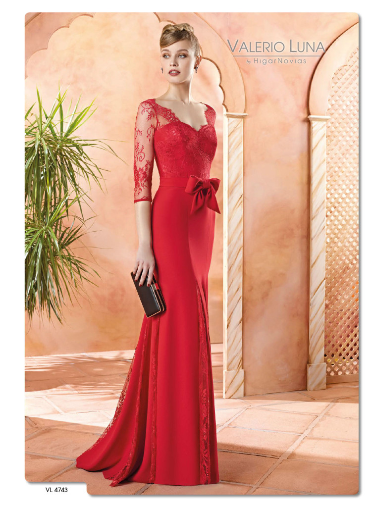 vestido-de-fiesta-vl-2