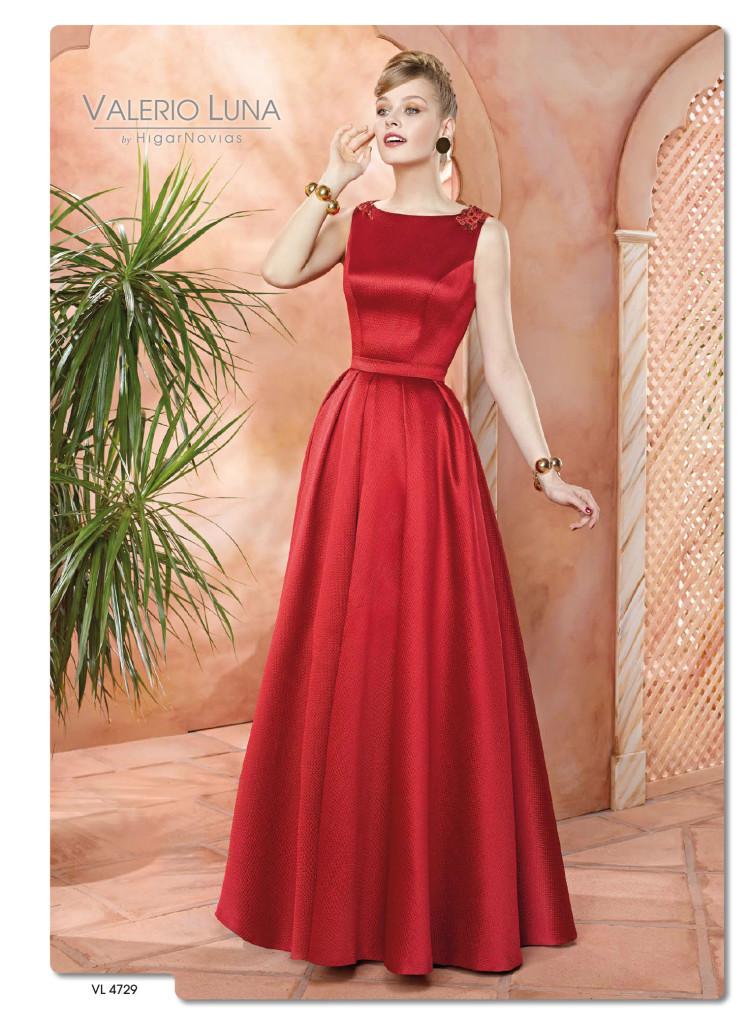 vestido-de-fiesta-vl-3