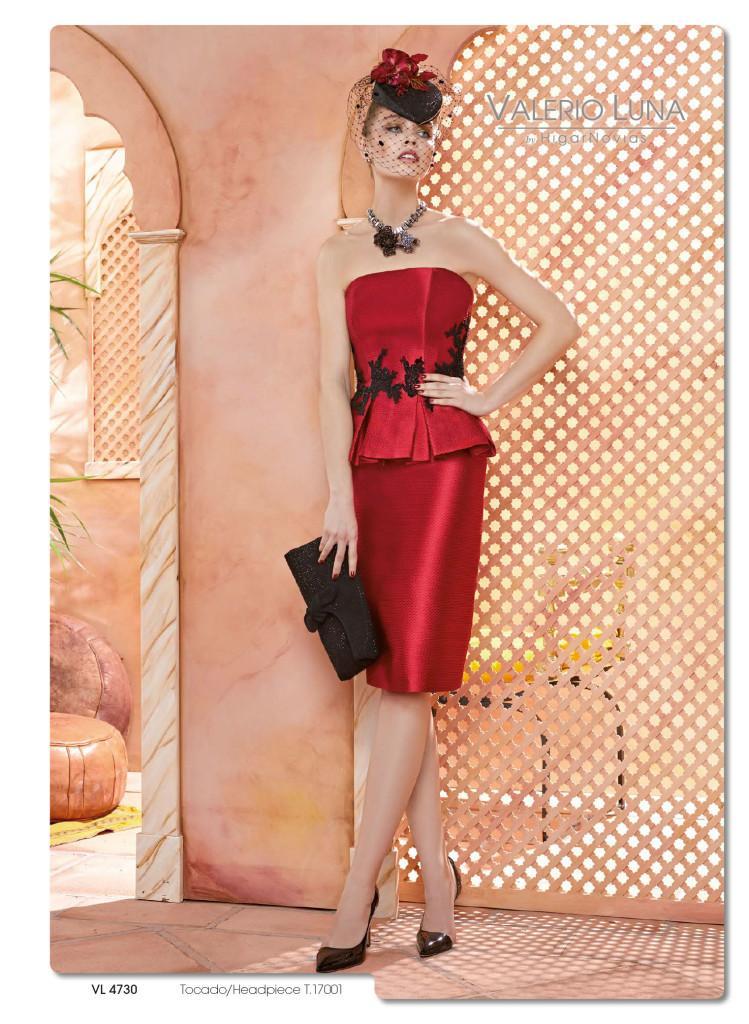 vestido-de-fiesta-vl-5