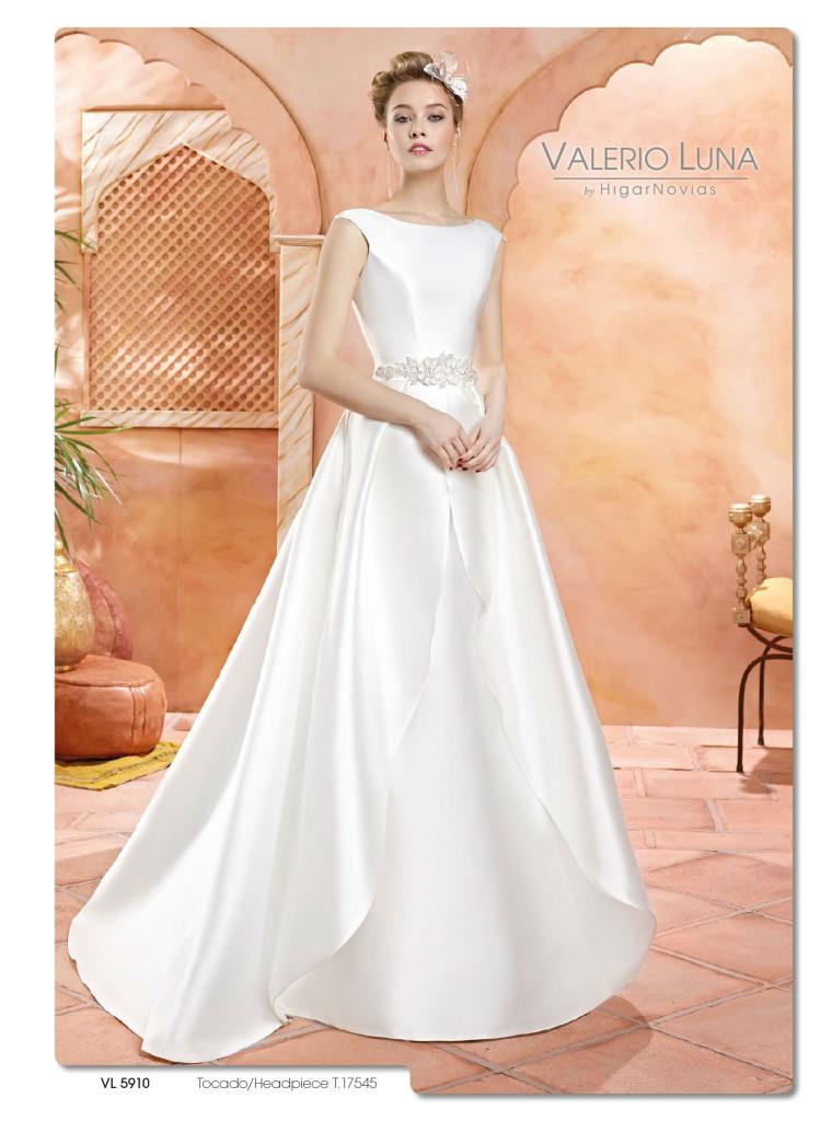 vestido-de-novia-valerio-luna-4