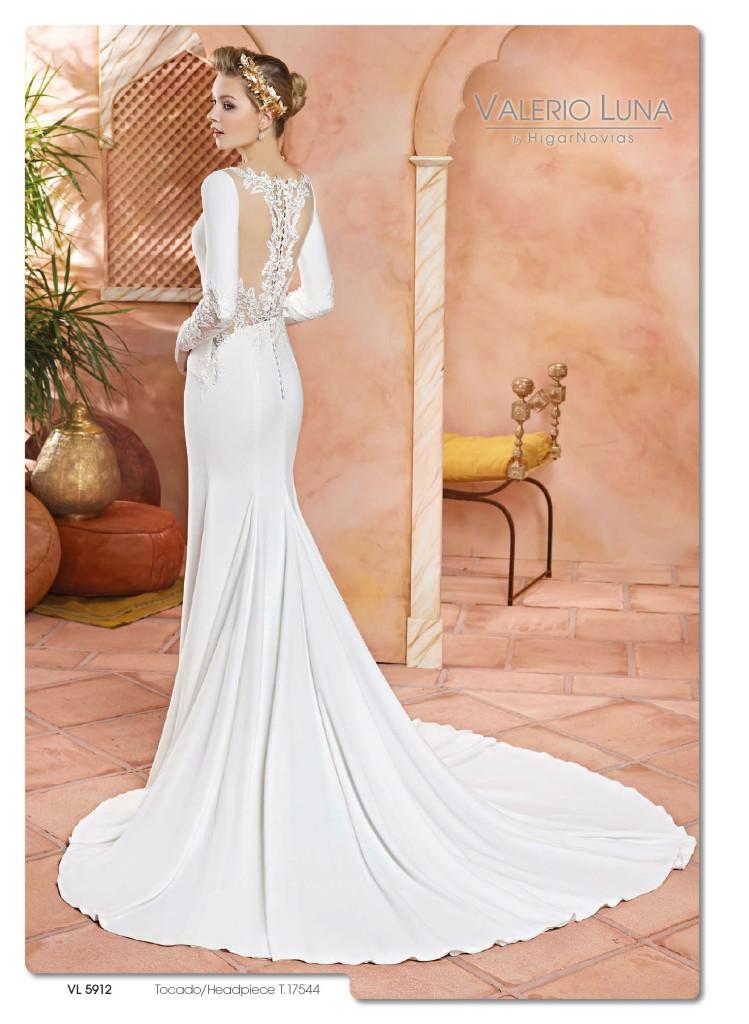 vestido-de-novia-valerio-luna-5