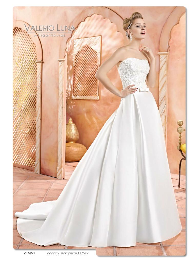 vestido-de-novia-valerio-luna-7