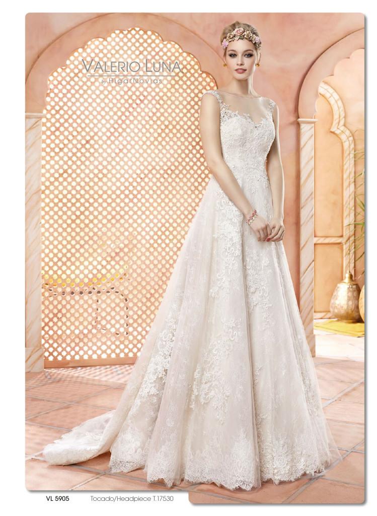 vestido-de-novia-valerio-luna